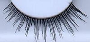 Picture of Pamarco TV3 Eyelashes