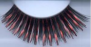 Picture of Pamarco SG04 Eyelashes