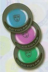 Picture of Kryolan Eyeshadow 3g