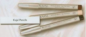 Picture of Kryolan Kajal Pencils