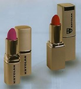 Picture of Kryolan lipstick - 4g