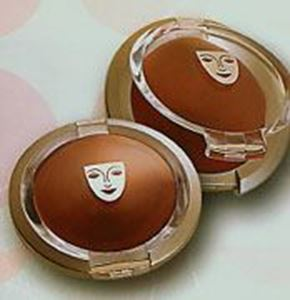 Picture of Sp. Offer - Kryolan Cream Blusher