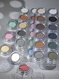 Picture of Grimas Eyeshadow/Rouge 2gm
