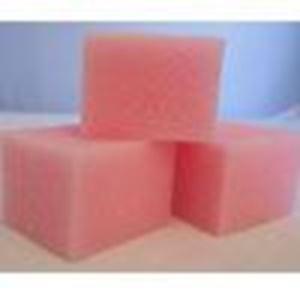 Picture of Grimas 3 x disposable sponges