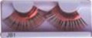 Picture of Pamarco JB1 Eyelashes