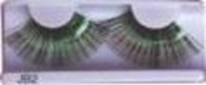 Picture of Pamarco JB2 eyelashes