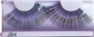 Picture of Pamarco JB4 eyelashes