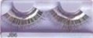 Picture of Pamarco JB6 eyelashes