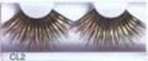 Picture of Pamarco CL2 eyelashes