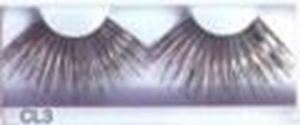 Picture of Pamarco CL3 eyelashes