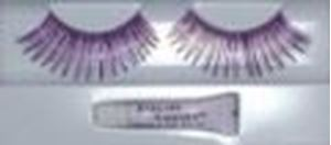 Picture of Pamarco SG20 eyelashes