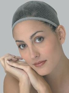 Picture of Revlon wig cap