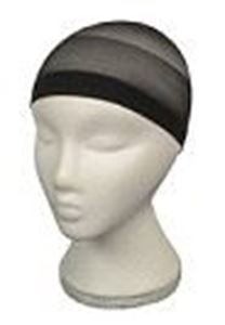 Picture of Banbury Postiche wig caps