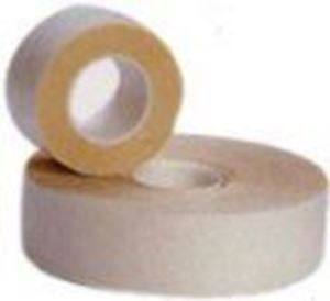 Picture of Dauphine Toupee Tape Rolls - 5 metres