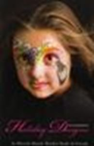 Picture of Marcela Murad Face Painting Book Of Holiday Designs