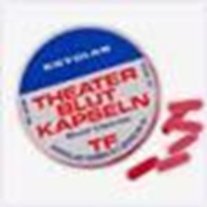 Picture of Kryolan Blood Capsules TF x 10