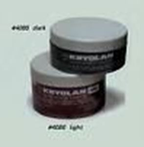 Picture of Kryolan Fresh Scratch 50ml - Dark