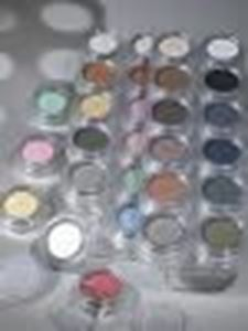 Picture of Grimas Eyeshadow/Rouge Pearl 2.5gm