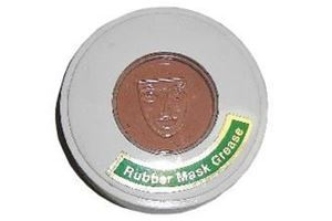 Picture of Kryolan Rubber Mask Grease Paint - 12ml
