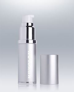 Picture of Kryolan Perfect Matt - 40g tube