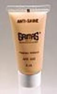 Picture of Grimas Anti Shine 8ml