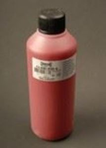 Picture of Grimas Film Blood A - 500ml
