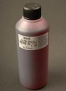 Picture of Grimas Film Blood B - 500ml