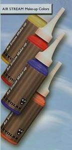 Picture of Kryolan Air Stream Make-Up 15ml