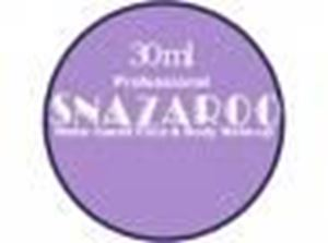 Picture of Snazaroo Standard Colours 30ml