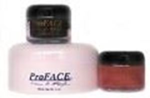 Picture of ProFace Clown Base Auguste 8oz