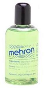 Picture of Mehron Admed Adhesive Remover 4.5 ozs
