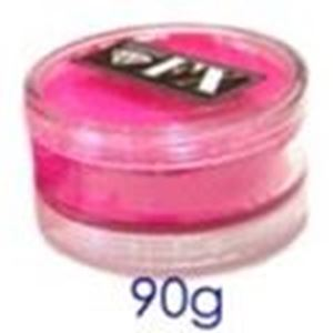 Picture of Diamond FX 90gm Essential Colours