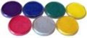 Picture of Diamond FX 45gm Metallic Colours