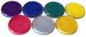 Picture of Diamond FX 90gm Metallic colours