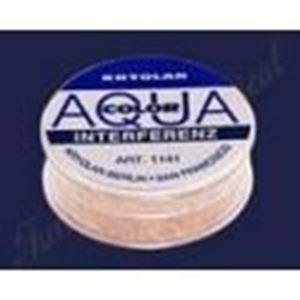 Picture of Kryolan Interferenz Aquacolor W'based Make-Up 55ml