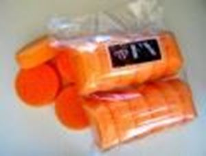 Picture of Diamond FX Sponges - 12 pack