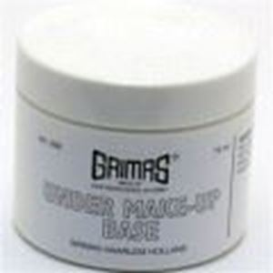 Picture of Grimas Under Make-Up Base 75ml