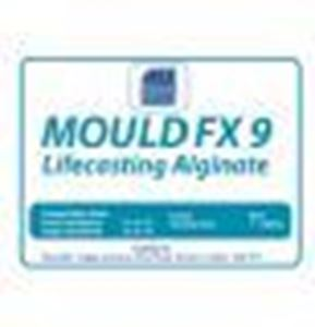 Picture of Mouldlife FX 9 Alginate 500g