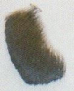 Picture of Pamarco S-3 Sideburns