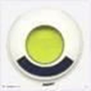Picture of Kryolan Aquacolor Dayglow Cake - 15ml