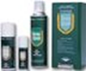 Picture of Benchmark's Derma Shield 150ml