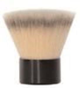 Picture of Royal & Langnickel Kabuki Brush No. 19 Small