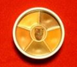 Picture of Dermacolor Concealor Wheel D 30gm