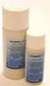 Picture of Kryolan Liquid Latex 500ml