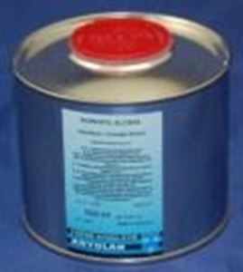 Picture of Kryolan Isopropyl Alcohol 100ml