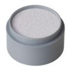 Picture of Grimas Waterbased Make-Up Pearl Cols 25ml