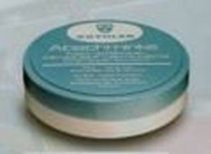 Picture of Kryolan Abschminke make-up remover - 120 grm