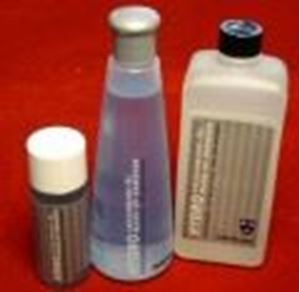 Picture of Kryolan Hydro Make-up Remover - 1000ml