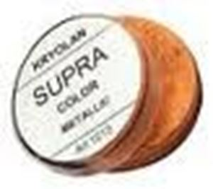 Picture of Kryolan Supracolor Metallic Grease Paint 8ml