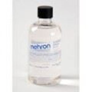 Picture of Mehron Barrier Spray - 9 fl oz Refill